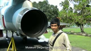 preview picture of video 'Bayu Aji Nugroho - Java-Bali Trip'