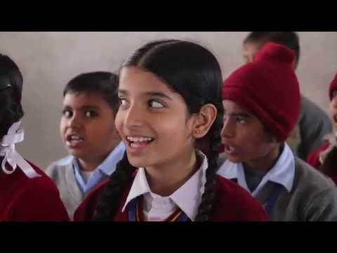 SRI SATHYA SAI JAGRITI VIDYA MANDIR SCHOOL