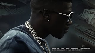 Boosie Badazz - Respect Is A Must (Full Mixtape) New 2016