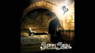 Steel Seal - Lord Of The Flies