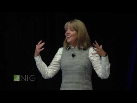 Innovations That Work – Jayne Keller