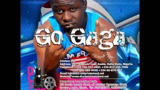 Go Gaga Mix - Wandy boy