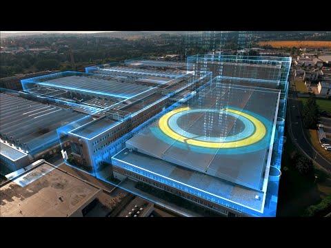 Siemens Digital Industries Software