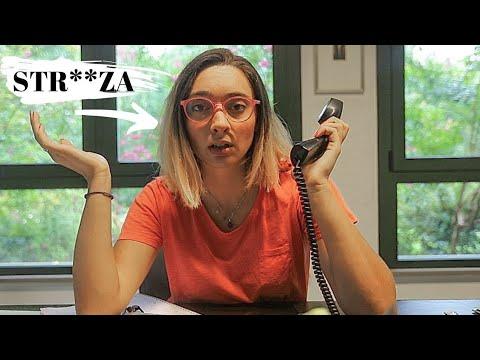 Ragazzo russo nel video di sesso di classe