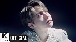 Gambar cover [MV] ONEUS(원어스) _ Valkyrie(발키리)