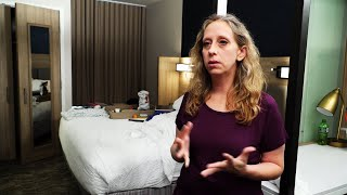 'There's No Reason On God's Green Earth Why I Should Not Have My Children,' Says Woman Accused Of…