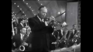 """Tuxedo Junction"" Harry James And His Music Makers 1965"