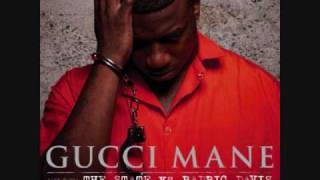 Gucci Mane-Yellow Diamonds  (remake)- @Money_And_Gold Instrumental