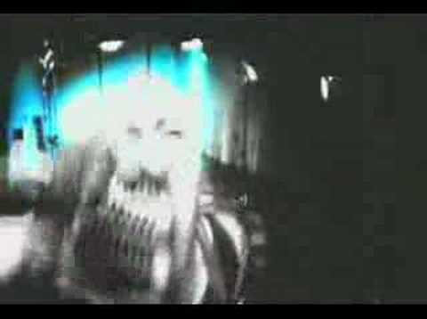 The Exploited - Beat The Bastards online metal music video by THE EXPLOITED