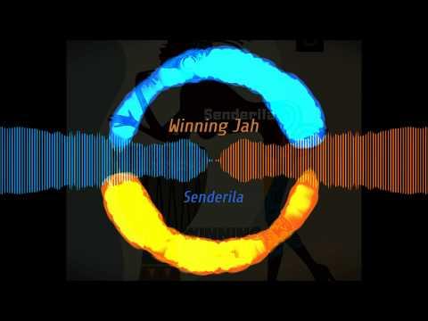 Download Bénin Music Video 3GP Mp4 FLV HD Mp3 Download - TubeGana Com