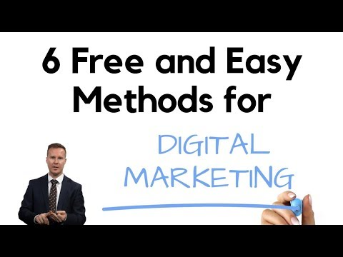 mp4 Business Marketing Nyc, download Business Marketing Nyc video klip Business Marketing Nyc