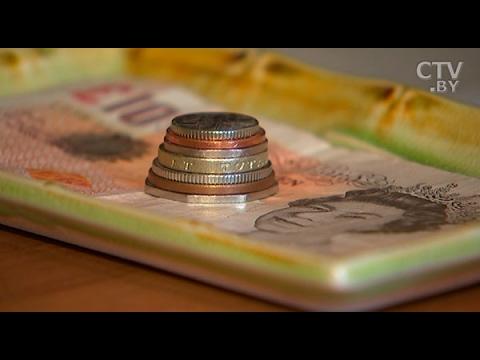«Это неуважение к деньгам, если монеты не поднимать»: что делать с находками на улице?
