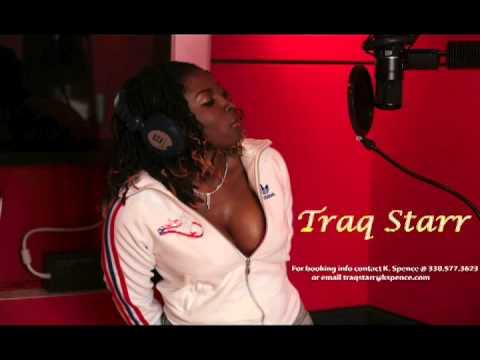 Traq Starr.mov