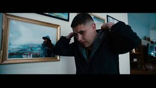Lo Tienes Todo   (Video Oficial)   Abraham Vazquez   DEL Records 2019