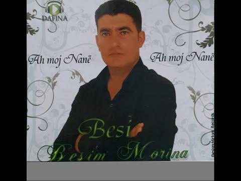 Besim Morina - Floket e tua Kaqurela