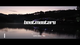 Beatmasters - Sunrise