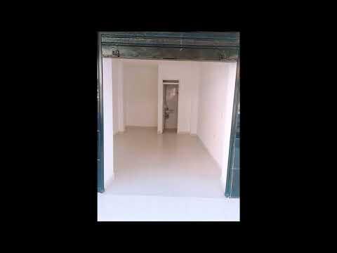 Locales y Bodegas, Alquiler, Bucaramanga - $700.000