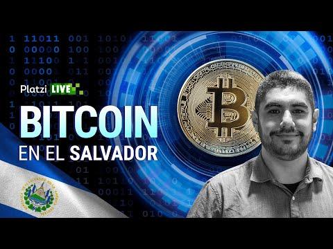 Prekybos bitcoins reddit