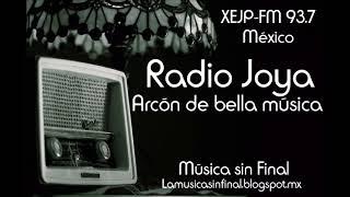 Picture of a podcast: Románticas Fm