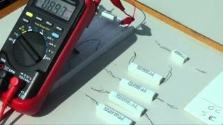 Solar 102 - Power Calculation