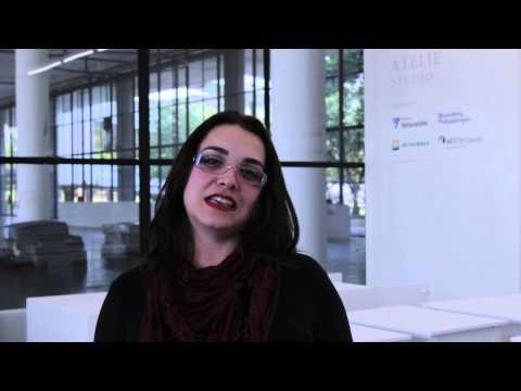#Educativobienal - Convite 31ª Bienal