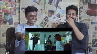 Pakistani Reacts To | Bala- Official Trailer | Ayushmann Khurrana, Bhumi, Yami | Dinesh Vijan