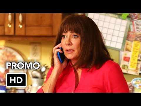 The Middle 9.05 (Preview)