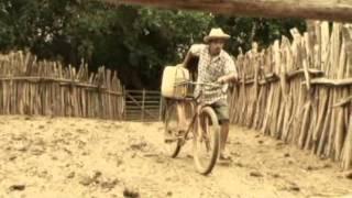 Quero Água | Curta Ceará