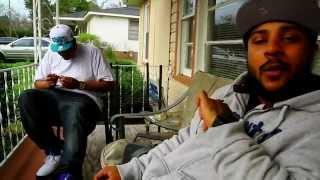 Napalm BomB ft. Sean Paul (YoungBloodZ)- Koolin - Directed by Jae Synth -