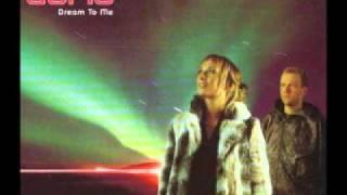 Dario G - Dream To Me (Airscape Remix)