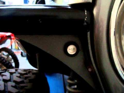 Cool Jeep Tj Led Turn Signal Wiring Somurich Com Wiring 101 Mecadwellnesstrialsorg