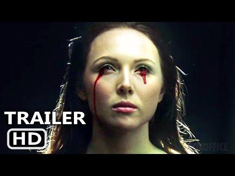 Musique de la pub Movie Coverage AGNES Trailer (2021) Thriller Movie Mai 2021