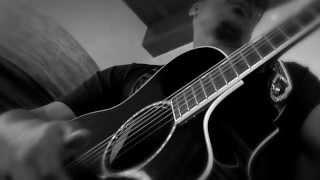 "Video thumbnail of ""Eddie Murphy - Temporary (Lyric Video)"""