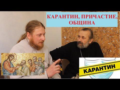 https://www.youtube.com/watch?v=k73uDvQ0ldU
