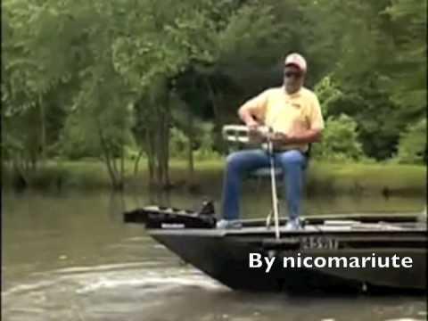 La semituta intera per pescare in importazione