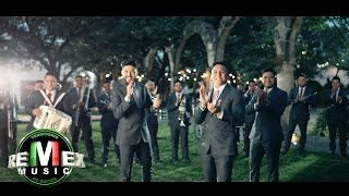 Un Aplauso - Edwin Luna  (Video)