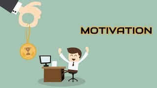 Motivation || Theories of Motivation || Employee Motivation and Organisational Performance