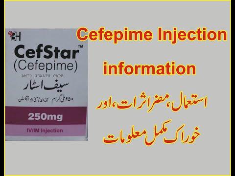 A prosztatagyulladás klinikai jele