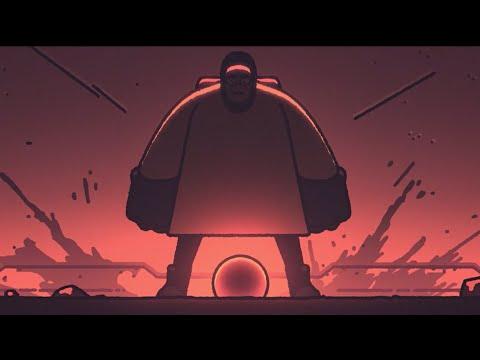 trailer de lancement PC et Switch de Disc Room