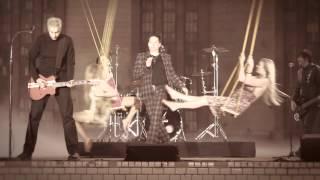 Die ärzte   Miststück (Performance)