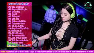 lk-nhac-tru-tinh-remix-2018-tuyet-pham-nhac-vang-remix-hay-nhat-nonstop-bolero-remix-hay-so-1-2