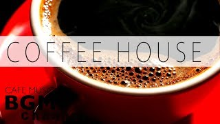 Cafe Music - R&B, lo-fi, Jazz Hiphop Music - Chill Out Music For Work, Study