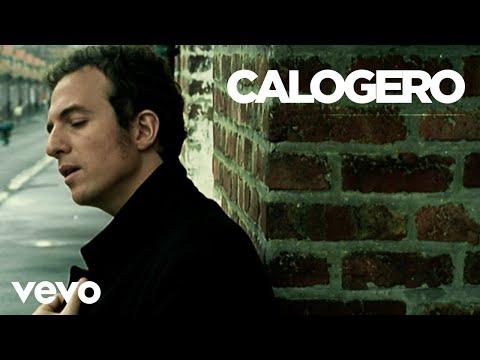 Calogero - Tien An Men (2002)
