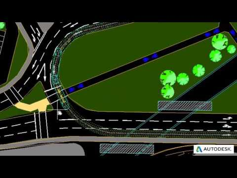 Autodesk Vehicle Tracking - Overview (Project Track)