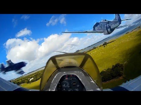 triple-fpv-warbird-flight--part-2
