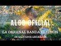 La Original Banda El Limón - Algo Oficial (Video Oficial)
