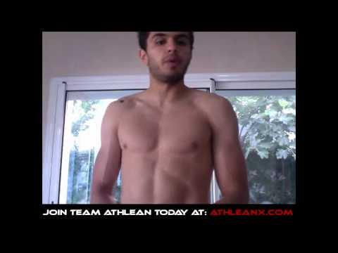 Alaeddine Rafei – Achieves AMAZING Results