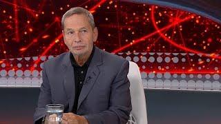Frank Füredi: Magyarország fontos ország lett