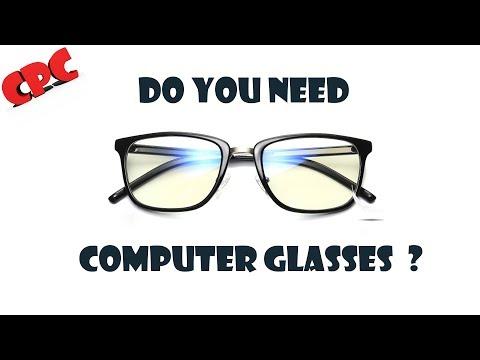 Упражнения для глаз для восстановления зрения дальнозоркости