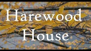 Harewood House (United Kingdom) - (Short Film)